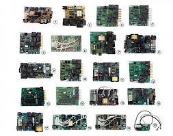 balboa vs500z wiring diagram balboa image wiring balboa circuit board wiring diagram wiring diagram on balboa vs500z wiring diagram