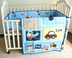 baby boy bedding sets for cribs baby boy bedding sets full size of nursery boy crib baby boy bedding