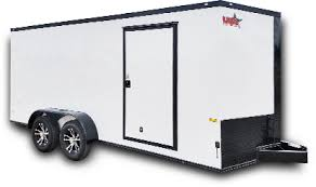 Browse a wide selection of new and used snowmobiles for sale near you at motorsportsuniverse.com. Enclosed Trailer Manufacturer Dealer Usa Cargo Trailer