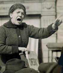 「Emma Goldman,」の画像検索結果