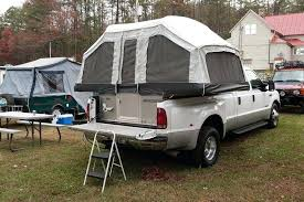 Diy Truck Bed Camping Tent 6 Best Tents Review Buying Guide In Car ...