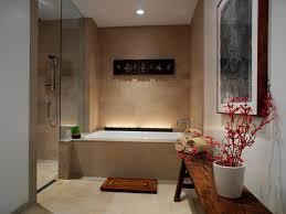 Spa Like Bathroom Designs