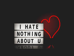 I Hate You Wallpaper Download 52 Group Wallpapers