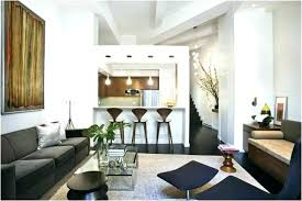 latest craze european outdoor furniture cement. Furniture For Small Spaces Toronto. Apt Couch Studio Apartment Elegant White Sofa Latest Craze European Outdoor Cement
