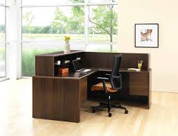 small office reception desk. Home Office Reception Desk Design Ideas Intended With Measurements 1024 X 779 Small H