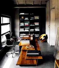 cool home office designs practical cool. Best Home Office Designs Design Practical Ideas The  Inspiring Style Cool Home Office Designs Practical A
