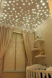 diy hanging lamp ideas ceiling light shades ceiling lighting bedroom lighting ideas star ceiling light bedroom diy hanging lamp ideas