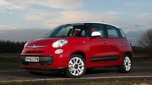 fiat 500l interior automatic. fiat 500l 500l interior automatic d