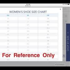 Womens Keds Classic Shoes Navy Blue Sz 8 Nwot
