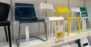 Image Uk Australia Hip2save The Best Ikea Chairs To Buy For Your Dining Room Desk Kids