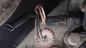 jeep cherokee o2 sensor wiring colors jeep image wiring diagram for o2 sensor needed jeepforum com on jeep cherokee o2 sensor wiring colors