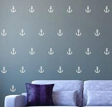Nautical Wall Paper Brucespringsteentickets Co