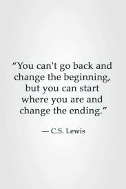 Cs Lewis Quotes On Love Adorable Strength Quotes I Love CS Lewis Quotes Pinterest Strength