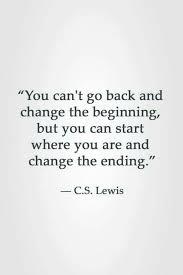 Cs Lewis Love Quotes New Strength Quotes I Love CS Lewis W O R D S Pinterest