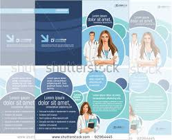 30 Medical Poster Templates Free Word Pdf Psd Eps