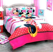frozen sheet set love pink bedding set frozen bedding set twin fascinating twin bedding mouse love