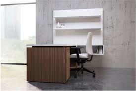 National fice Furniture Tessera Casegoods NEW Rework by ROE