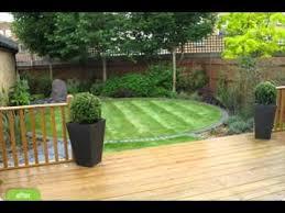 diy decorating ideas for small garden