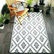 sears outdoor rugs polypropylene outdoor gs new sears medium size of living g at mats recycled sears outdoor rugs