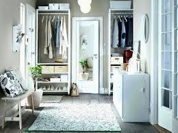 Ikea Schlafzimmer Schrankwand Schlafzimmer Schrankwand Mit Bett