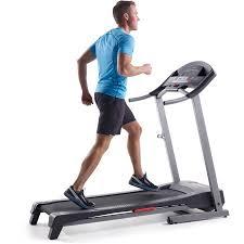 máy chạy bộ dành cho người gầy