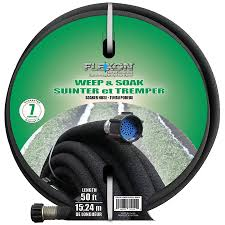 flexon garden hose. Specialty Hoses Flexon Garden Hose