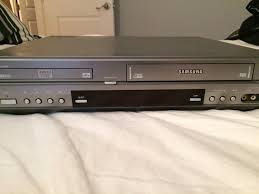 samsung dvd player. picture 1 of 7 samsung dvd player l