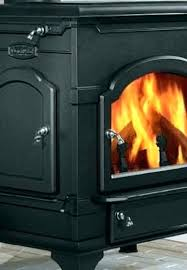 wood burning fireplace installation cost non wood burning fireplace stove cleaning glass doors install