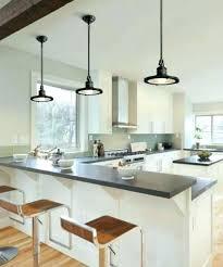 white kitchen pendant lighting. New Black Kitchen Pendant Lights Iron Lighting White