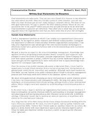 Ideas Of Public Relations Account Executive Cover Letter For Your