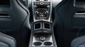 aston martin rapide 2015 interior. 2015 aston martin rapide s seastorm interior wallpaper