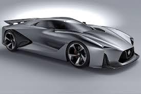 2018 nissan z concept. perfect 2018 2018 nissan gtr futuristic supercar for nissan z concept