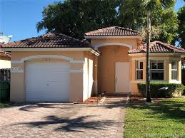 house for rent in miami gardens. Beautiful Rent 309900  Miami FL With House For Rent In Miami Gardens