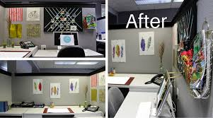 decorate your office cubicle. Inspiring Diy Cubicle Decor Photos - Best Idea Home Design . Decorate Your Office E