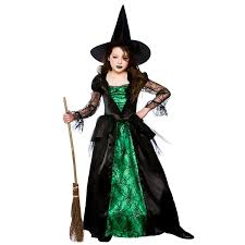 tutorial storybook witch child costume s wicked witch s witch costumes kids witches trick s wicked
