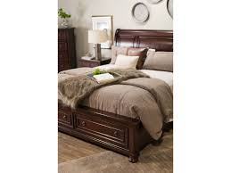 Mathis Brothers Bedroom Furniture Ashley Juararo Storage Bed Mathis Brothers Furniture Sheet Msexta