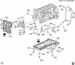 chevy colorado power window wiring diagram images chevy h3 5 cylinder oil filter location together 2006 chevy colorado