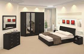 Bedroom Color Combination Ideas Home Interior Design Tips Cool