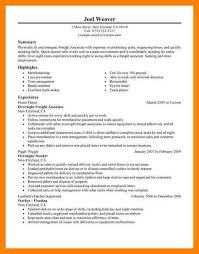 resumes for part time jobs 8 resumes for part time jobs writing a memo