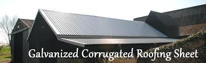 galvanized corrugated sheet metal corrugated galvanized steel sheet canada
