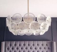 small white chandelier 50 beautiful collection chandelier high ceiling