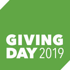 Giving Day Giving Day 2019 Berklee College Of Music
