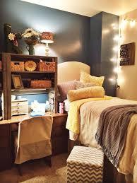 dorm lighting ideas. 7 ways to make your dorm room a stressfree sanctuary lighting ideas