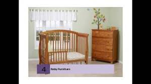 funky baby furniture. plain baby get quotations  baby furniture sets beds nursery and funky