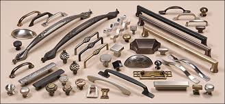 furniture hardware pulls. handles, knobs and pulls furniture hardware r