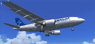 best 2020 flight simulator games for pc