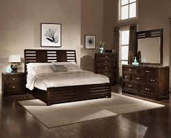 dark furniture bedroom. Charming Bedroom Wall Color Ideas Collection With Colors For Dark Furniture Red Walls