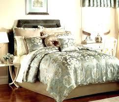 extraordinary oversized king duvet covers for oversized king size duvet covers sweetgalas