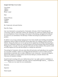 sle cover letter for finance cover letter for job application pdf job cover letter sle pdf