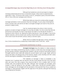 essay for marriage madrat co essay for marriage
